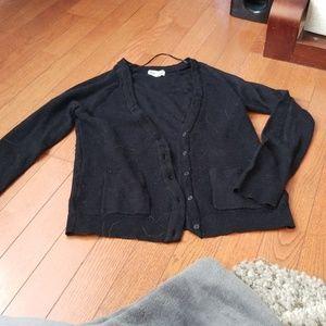 Excellent condition cardigan
